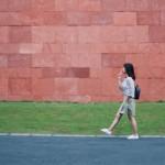 【鍛鍊身體,也鍛鍊心理素質】科學證實「散步」的 3 大效益,舒緩焦慮還能增加幽默感