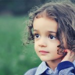 越乖的孩子,長大之後心理問題越多?
