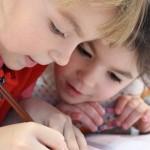 培養樂觀孩子的6個技巧