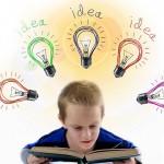 培養科學愛好者的5種方法
