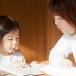 小孩不專心?專家分享提升專注力的小技巧