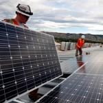 再生能源科技相關常識
