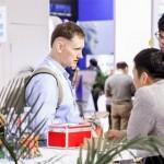 博聞創意:全球5G影響力大展首次落地中國