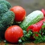 冷凍蔬果比生鮮蔬果好