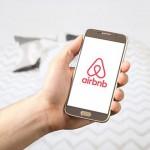 只要5,000美元 Airbnb帶你環遊世界80天