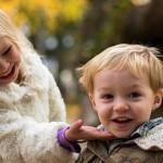 孩子的這些壞習慣需要家長儘早糾正