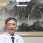 就近醫療不北漂 大林慈濟精準治療助肺癌患者