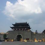貴州風情(十六)-銅仁梵淨山與大明邊城