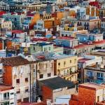 自住或投資買賣房屋前的考量