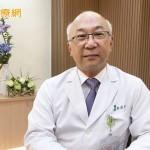 C肝治療更全面 口服新藥放寬健保給付