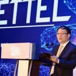 Viettel成立新的子公司 在越南掀起數字化革命