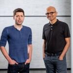 OpenAI與微軟達成獨家運算合作,打造新的Azure AI超級運算技術