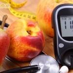 SGLT2抑制劑控血糖 改善糖友腎臟惡化風險