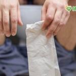 爆菊影響房事?! 藥師分享有「痔」無恐撇步