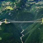 中國最牛的基礎設施(十)