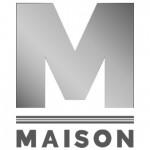Maison Holdings推出綜合性點對點(P2P)合作區塊鏈平台