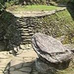 哥倫比亞失落的古城