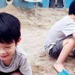 品萱辣媽的雙寶生活日記:孩子.你們才是我的老師