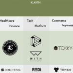 Klaytn公佈新服務合作夥伴,推動數據塊鏈普及