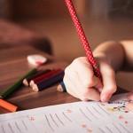 在孩子教育中,「一萬小時定律」真的管用嗎?