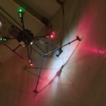 Terra Drone投資RoNik Inspectioneering