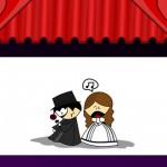 兒童理解戲劇世界的方式