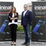 土耳其領先的新一代支付平臺ininal攜手Visa為客戶提供更大的金融包容性