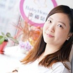 【最美媽媽力】創業又生兩胎!發現台灣茶的美好 江舒韵:小孩讓我更有抗壓性