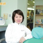 擺脫「大鋼牙」印象 牙醫解析新型隱形矯正