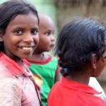 數百萬女孩消失!選擇性別墮胎  印度132村莊女孩出生率為零