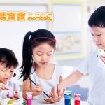 黃老斯聊教養:送孩子學才藝前.先做好2項評估