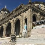 越南縱遊(十九)  芽莊主教座堂