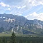 加拿大班夫國家公園全攻略
