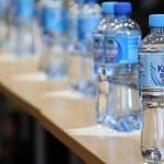 舊金山機場不再供應一次性塑膠瓶裝水