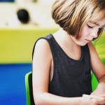 親子溝通別先說「這題很難嗎?你知道錯了嗎?」心理師建議應該從這些話開始