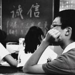 對學齡兒童來說,在課堂上表現差是最糟糕的事情嗎?