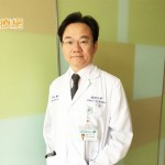 肺癌腦轉移昏迷 肺癌標靶治療後清醒