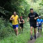 從運動找到樂趣,一跑就26年 謝金河:向第1000場捷兔邁進