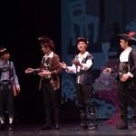 兒童劇劇本如何兼顧文學性與娛樂性
