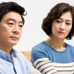 「離婚原因排行榜」冠軍:對另一半沒愛了!心理學家提供3個方法延續愛情