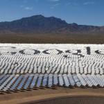 Google 20億美元投入風能和太陽能