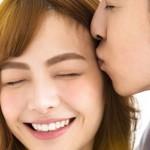 出門前會給老婆一個吻,老公收入平均多賺20-30%!