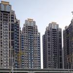 兩岸房地產比一比,房地產帶給了我們怎麼樣的生活?
