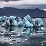 人工製冰機拯救北極融冰