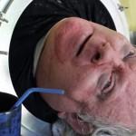 鐵肺人!他困鐵桶生活67年還成為律師 信仰是支撐他最大的力量