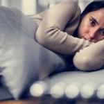 專家認為,目前的基因檢測對治療抑鬱症無效