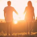 【沒感覺了,我們還回得去嗎?】心理學家: 3 個方法賦予愛情延續下去的力量