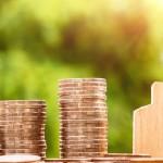 股市憲哥率先以身作則 簡單3做法,預存未來第一桶金