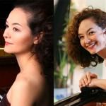 經歷關係破碎、父親驟逝 鋼琴才女仙杜拉:音樂,可以是心靈的工程師