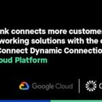 CenturyLink將按需網絡連接擴展至谷歌雲平臺